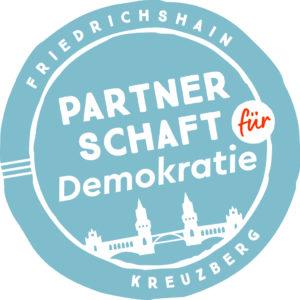 Koordinierungs- und Fachstelle Partnerschaft für Demokratie
