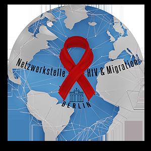 Die Netzwerkstelle HIV/Aids und Migration ist jetzt auf Instagram