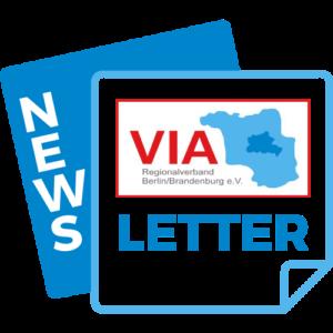 VIA Newsletter