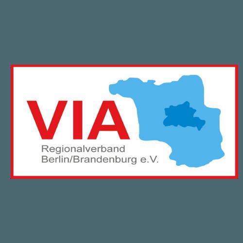 Das Berliner Gesetz zur Förderung der Partizipation in der Migrationsgesellschaft (PartMigG)