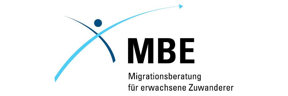 MBE Aktionstag- Beratung in Zeiten der Pandemie