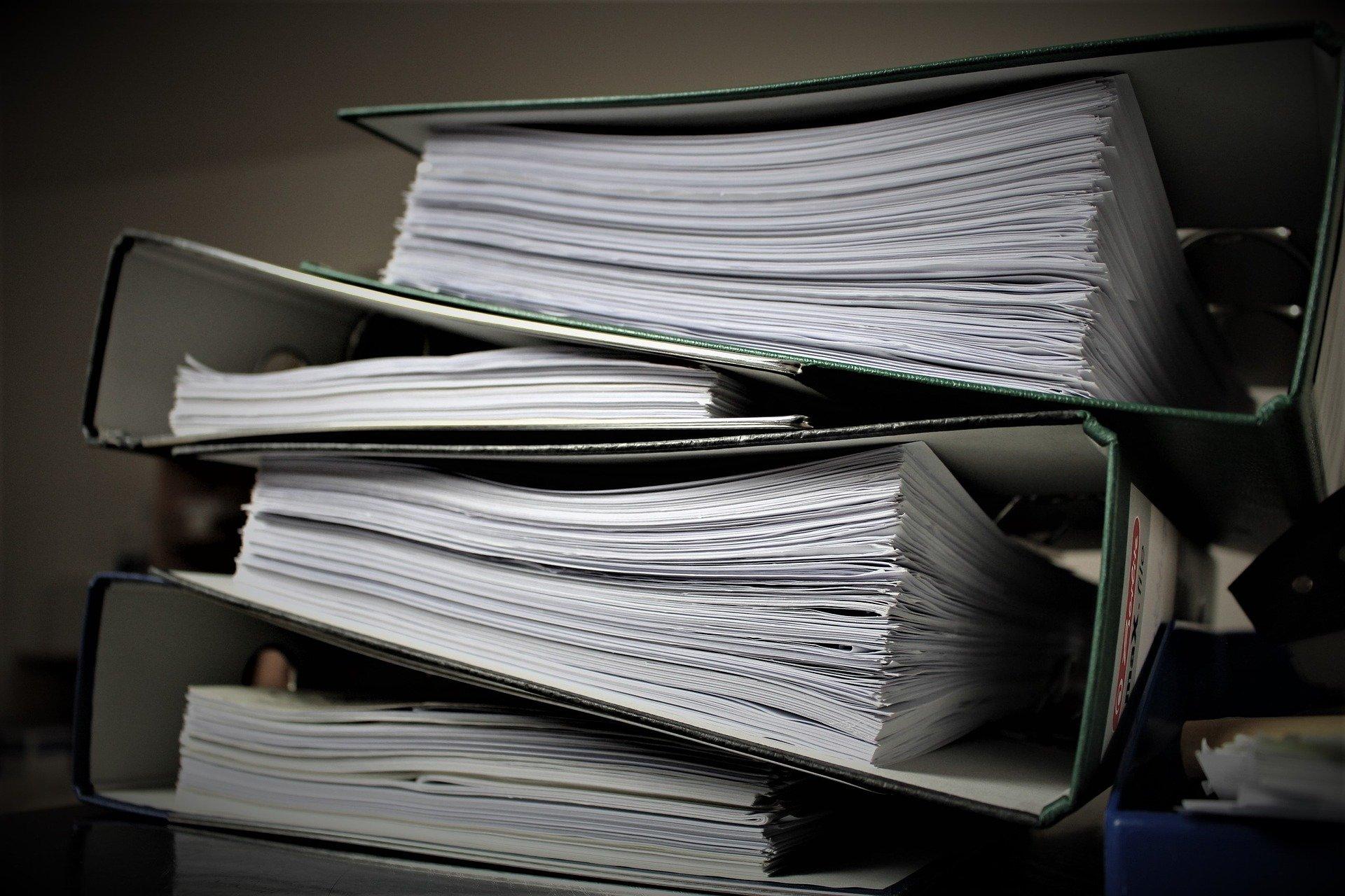 Gebührenbefreiung für Transparenzregister